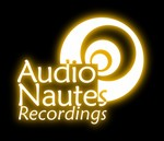 ANRecordings